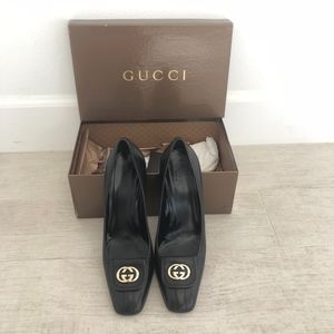 GUCCI shoes in Women